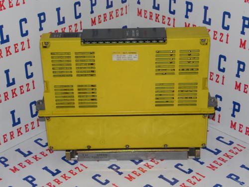 A06B 6066 H233,A06B-6066-H233 FANUC Servo Amplifier