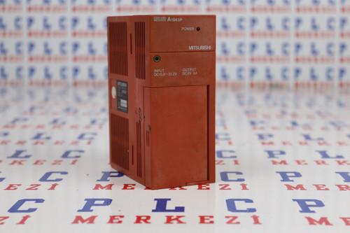 A1S63P,A1S-63P Mitsubishi Melsec Power Supply
