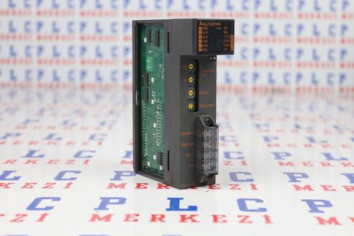 A1SJ71AT21B Mitsubishi Melsec Interface Module