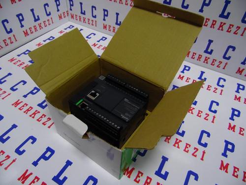 TM221CE24T Schneider Logic Controllers