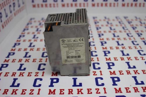 BWU2267 Bihl + Wiedemann Output Module