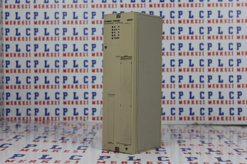 C1000H-CPU01-V1,C1000HCPU01V1 OMRON CPU