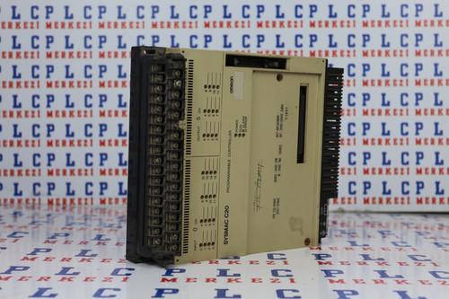 C20-CPU84E,C20CPU84E SYSMAC C20  Programmable Controller OMRON