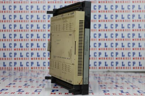 C20-MC228,C20MC228 Programmable Controller OMRON