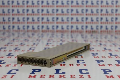 C500-II101,C500II101 OMRON Interface Module