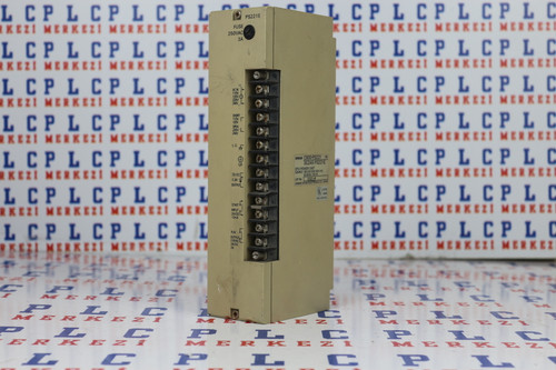 C500-PS221,C500PS221 OMRON Programmable Controller