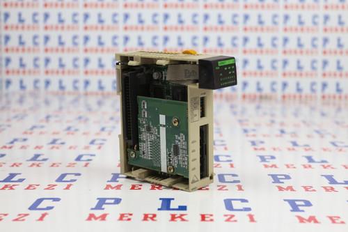 CQM1-ARM21,CQM1ARM21 OMRON Interface Unite