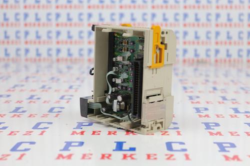 CQM1-TC002,CQM1TC002 OMRON Temperature Control unit