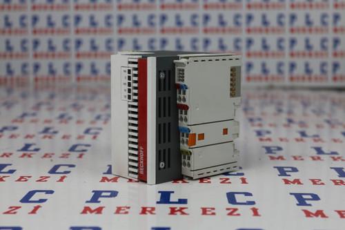 CX5020-0121,CX50200121 Beckhoff