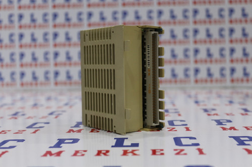 DNC-031,DNC031 SIGMATEK Dias Power Module