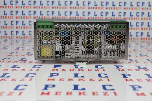 DRT-480-24,DRT 480 24 MEANWELL