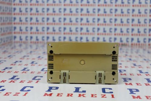 FC1A-C2A1E,FC1AC2A1E IDEC Controller