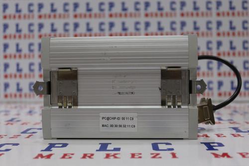 FC660,FC-660 FESTO ELECTRIC