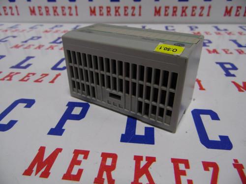 1794-OB16,1794 OB16 Allen-Bradley Flex Digital Output Module