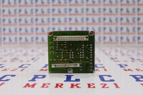 MOD13/1X025-001,MOD131X025001 INDRAMAT