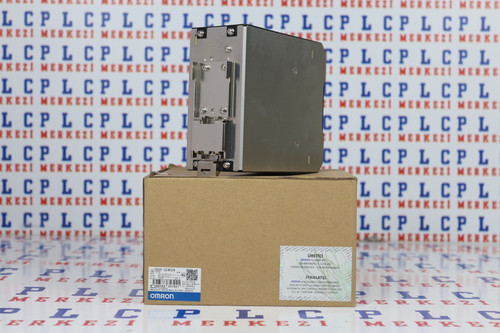 S8VK-C24024,S8VKC24024 Omron Power Supply