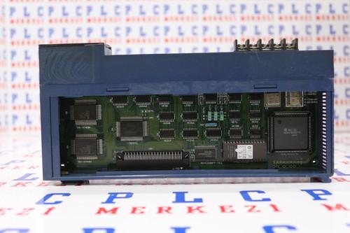 RMT-I/O TLU-2702,TLU Toyopuc 2702  M 747
