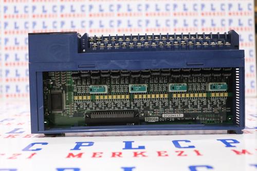 TPK-2682,TPK2682 TOYOPUC  Module