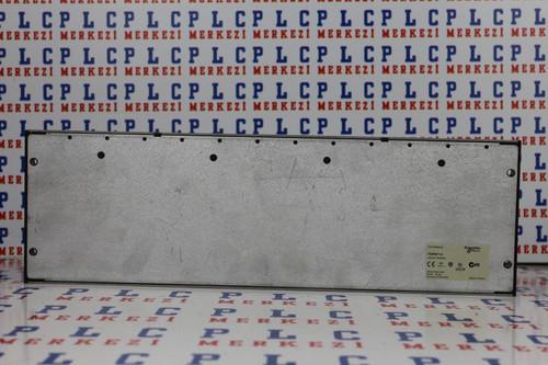 TSX-RKY-12,TSXRKY12 SCHNEIDER ELECTRIC SLOT RACK