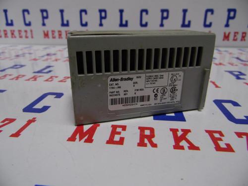 1794-IR8,1794 IR8 Allen-Bradley Flex Input Module