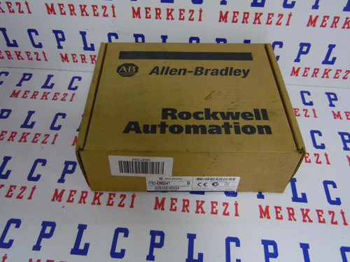 1783-EMS04T,1783 EMS04T ALLEN BRADLEY SWITCH FIXED MANAGE