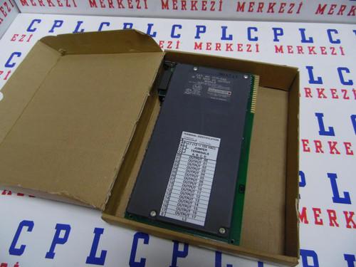 1771-OAD,1771 OAD Allen-Bradley Digital Output Module