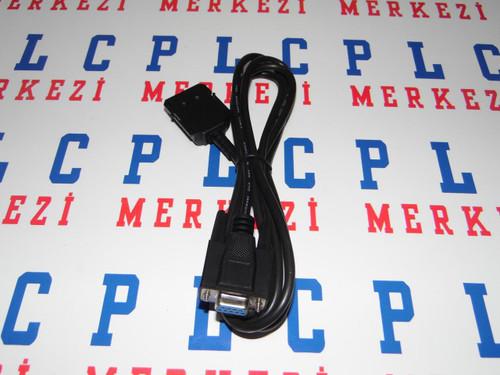 PROTEK 307 CLAMP METER