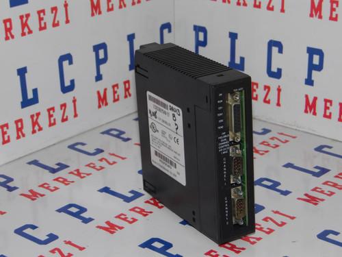 IC693BEM340EF,IC693BEM340-EF GE-FANUC Controller