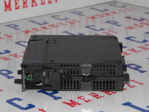 HE693RTD600R,HE693RTD600 R GE-FANUC Input module
