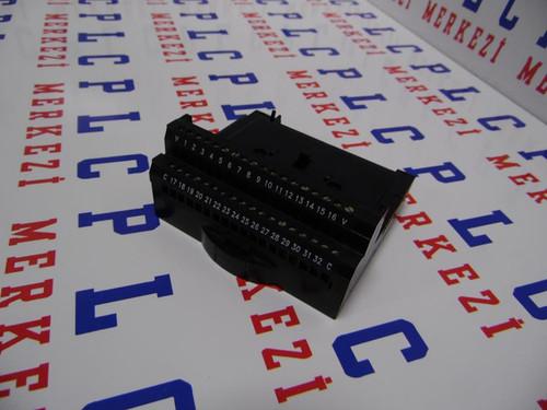 FP-TB-1,FPTB1 National Instruments Terminal Base