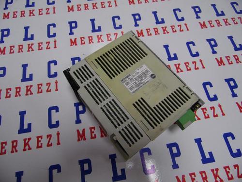 MR-J2S-60A,MR J2S 60A Mitsubishi Servo Controller
