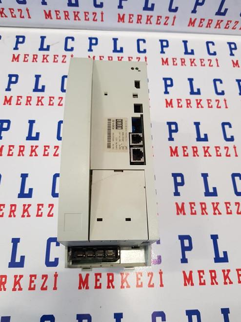 KUKA KSD1-32 E93DA113I4B531 ,KSD1 32 servo amplifier