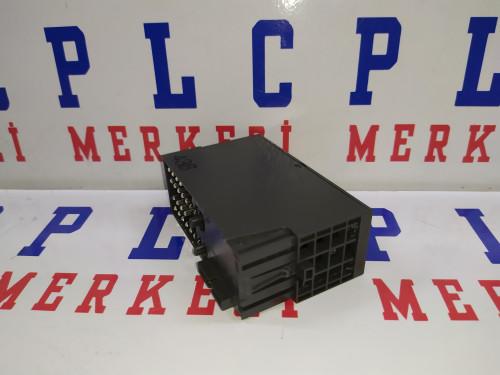 6ES7 138-4FB03-0AB0,6ES7138-4FB03-0AB0 Siemens Electronics module for  ET200S
