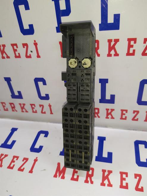 6ES7 193-4CF50-0AA0,6ES7193-4CF50-0AA0 Siemens Terminal module for ET 200S