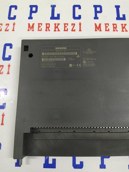 6ES7 421-1BL01-0A00,6ES7421-1BL01-0A00 Siemens S7-400
