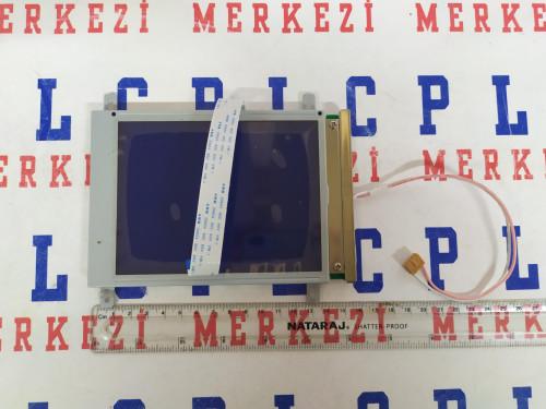 H057008 REV B  HLM6320-23-EW50367NCW-E1 LCD SCREEN