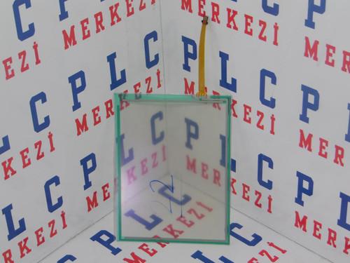 3HAC028357-001 IRC5 DSQC 679 MEMBRANE KEYPAD +TOUCHSCREEN