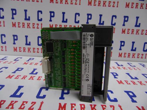 1746 IB32,1746-IB32 Allen-Bradley Point Input Module
