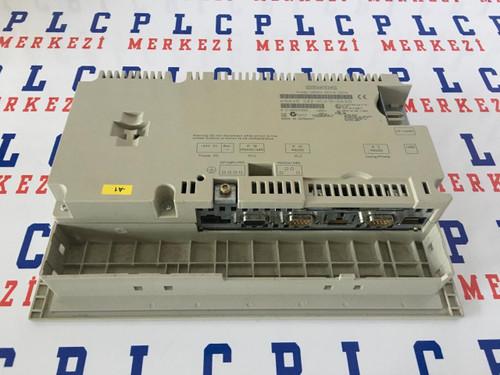 6AV6 542-0CA10-0AX0,6AV6542-0CA10-0AX0 Siemens OP270 operator panel