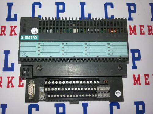 6ES7133-0BH01-0XB0,6ES7 133-0BH01-0XB0  Siemens Simatic ET 200B