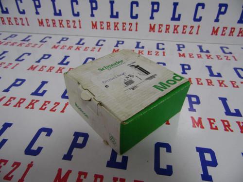 BMXDAI1604 SCHNEIDER ELECTRIC
