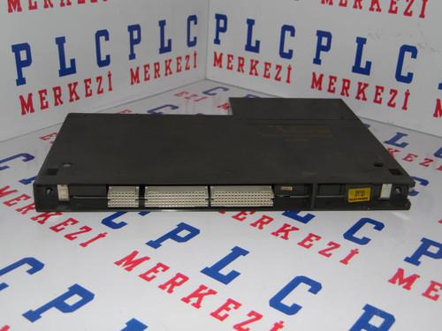 6ES7 460-1BA00-0AB0,6ES7460-1BA00-0AB0 SIEMENS S7-400 INTERFACE MODULE