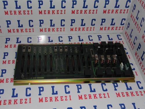 A16B 1400 0180/03B,A16B-1400-0180/03B FANUC board