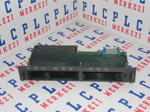 A16B 2200 0955/03A,A16B-2200-0955/03A Fanuc Graphic Board