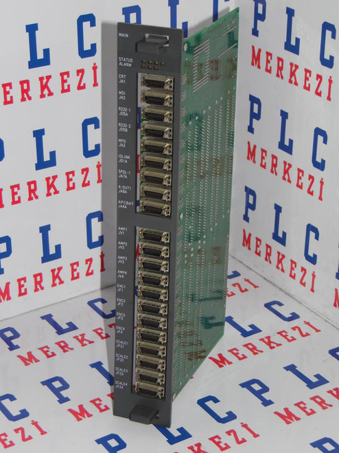 A16B 2200 0900/04B,A16B-2200-0900/04B FANUC Circuit Board Module