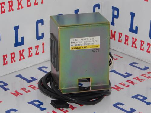 A04B 0225 C220,A04B-0225-C220 FANUC CARD