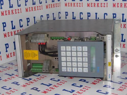 AZ-10-0-0-1 AMKASYN Servo Controller