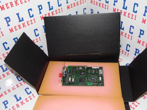 ABK02,AB-K02 AMK Mainboard module