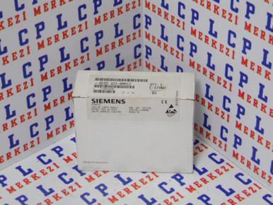 Siemens 6es5421-8ma12 SIMATIC s5 6es5 421-8ma12 e:01