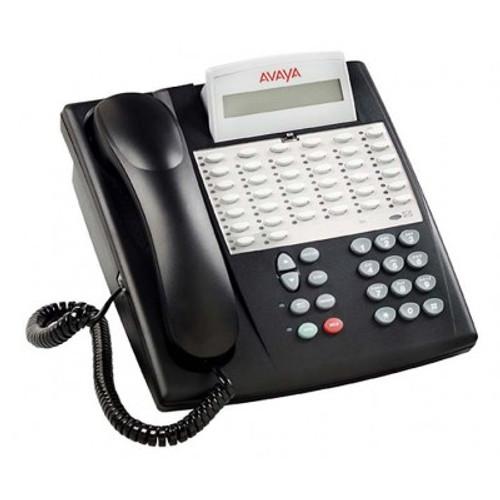 Avaya Partner 34D EURO 2- LCD Phone